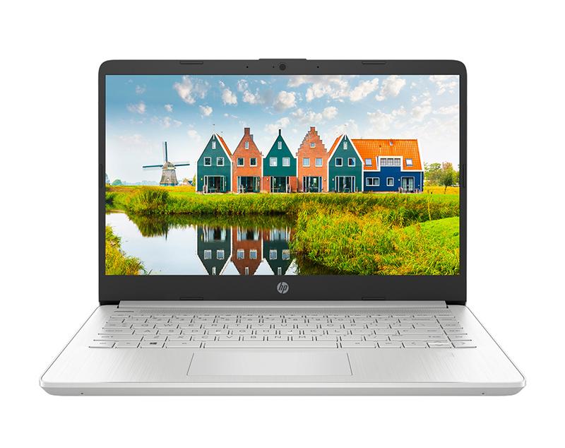laptop-hp-348-g7-1m130pa