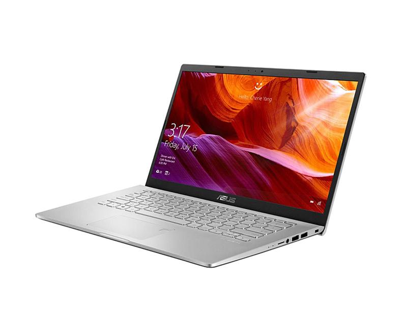 laptop-asus-14-x409ma-bv157t-silver