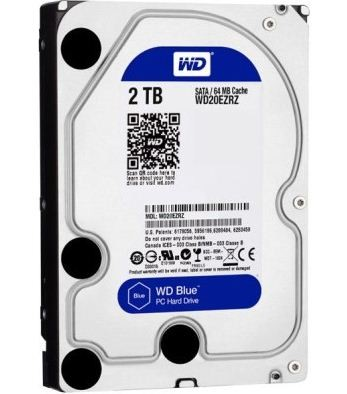wd-hdd-blue-2tb-3-5-sata-3-64mb-cache-5400rpm