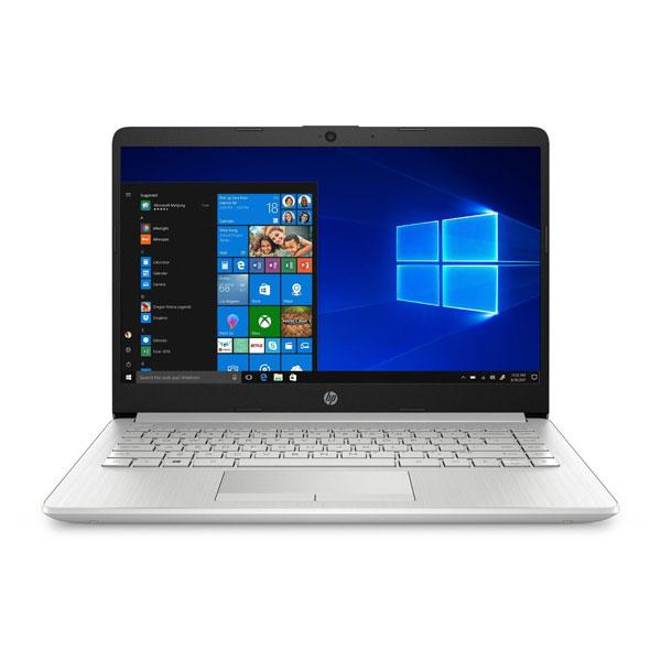 laptop-hp-14s-dq1020tu-8qn33pa-i5-1035g1-4gb-ram-256gb-ssd-14-inch-hd-win-10-bac
