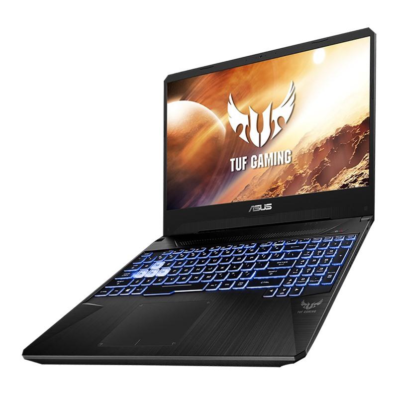laptop-asus-tuf-gaming-fx505dt-al118t-amd-ryzen-5-3550h-gtx-1650-4gb-15-6-120hz-
