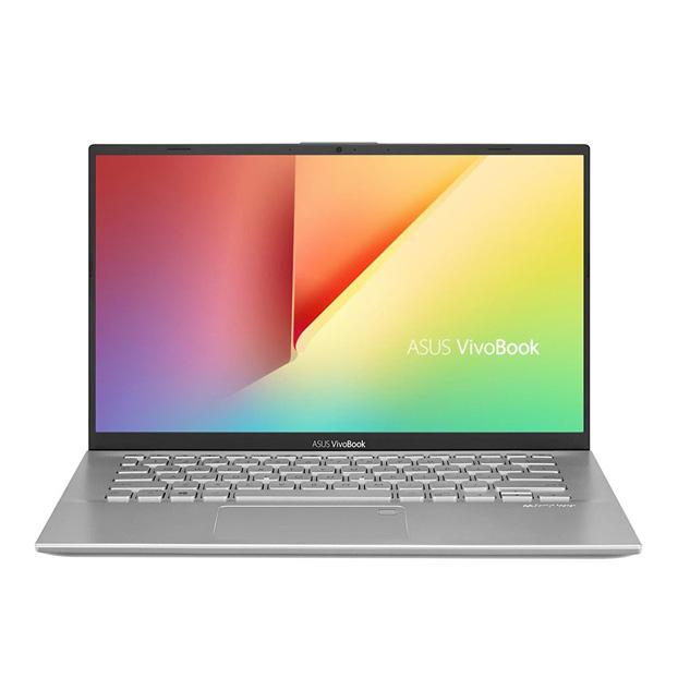 laptop-asus-vivobook-a512fa-ej1170t-i3-8145u-4gb-ram-512gb-ssd-15-6-inch-fhd-win