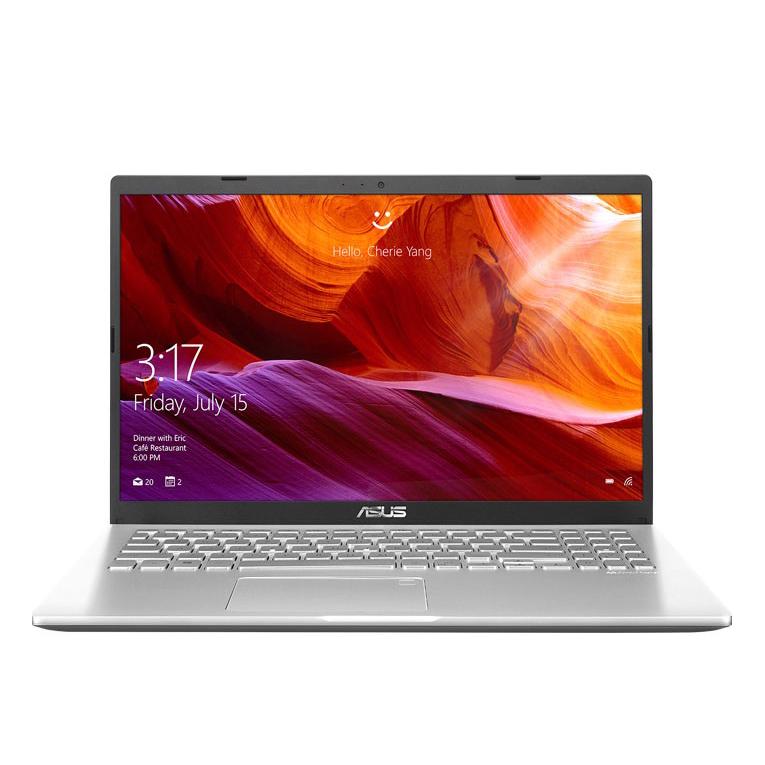 laptop-asus-x509ja-ej021t-i5-1035g1-4g-512gb-ssd-15-6-full-hd-fp-win-10-bac