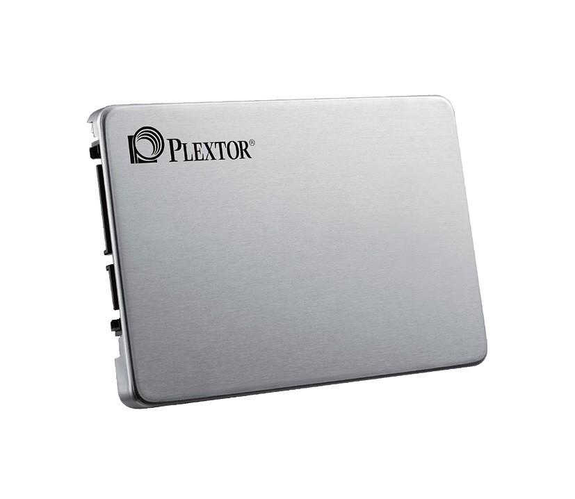 plextor-px-256m8vc-256gb-sata