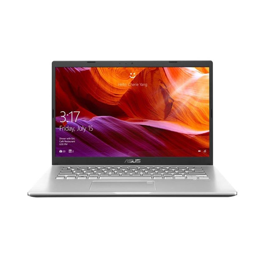 laptop-asus-x409ja-ek283t-i3-1005g1-4gb-ram-256gb-ssd-14-fhd-win-10-bac