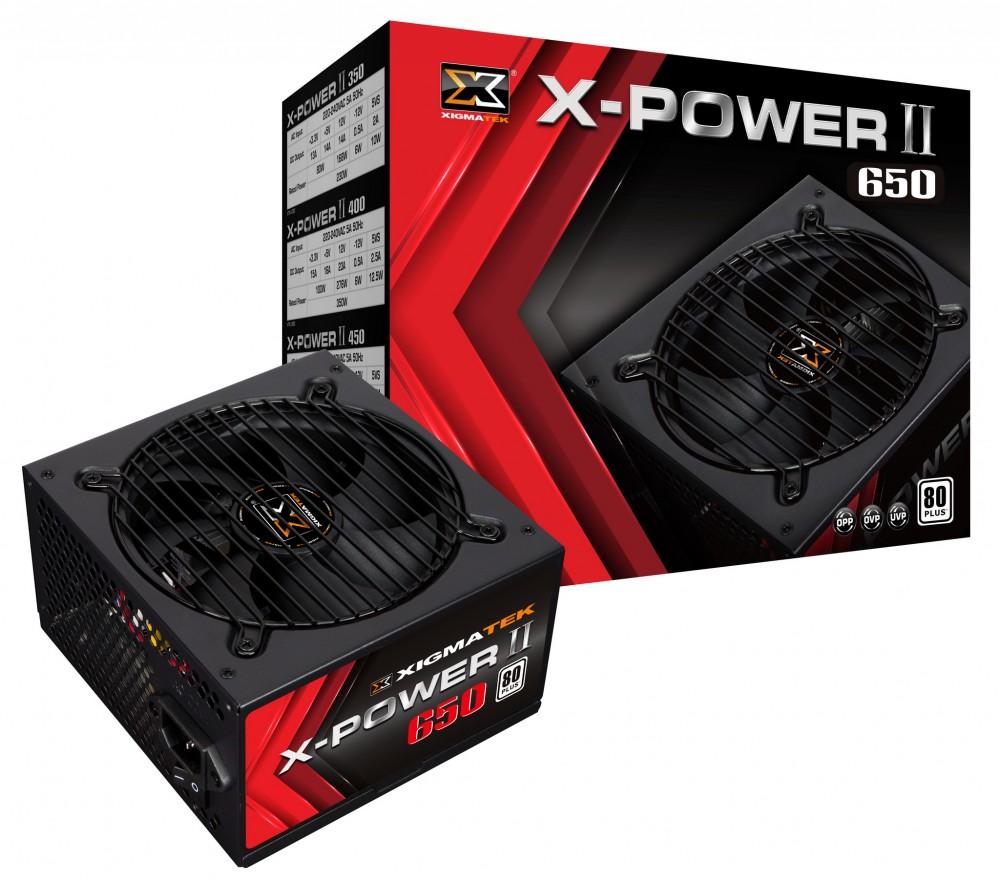 xigmatek-x-power-ii-650-en42463-80plus-white-san-pham-ly-tuong-cho-he-thong-game