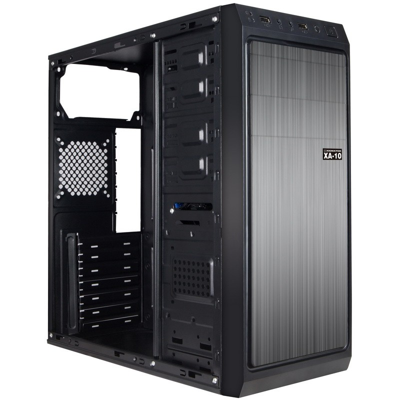 bo-may-tinh-pc-h2p-i3-10100-8gb-256gb-ssd-b460m-nguon-450-case-atx