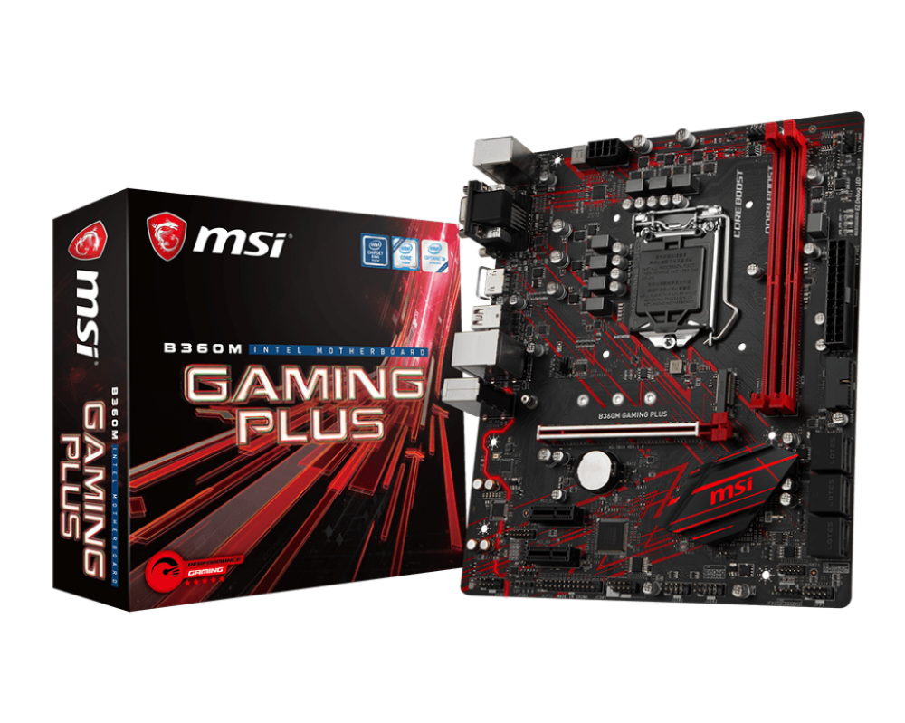 msi-b360m-gaming-plus-so-1-cho-game-thu