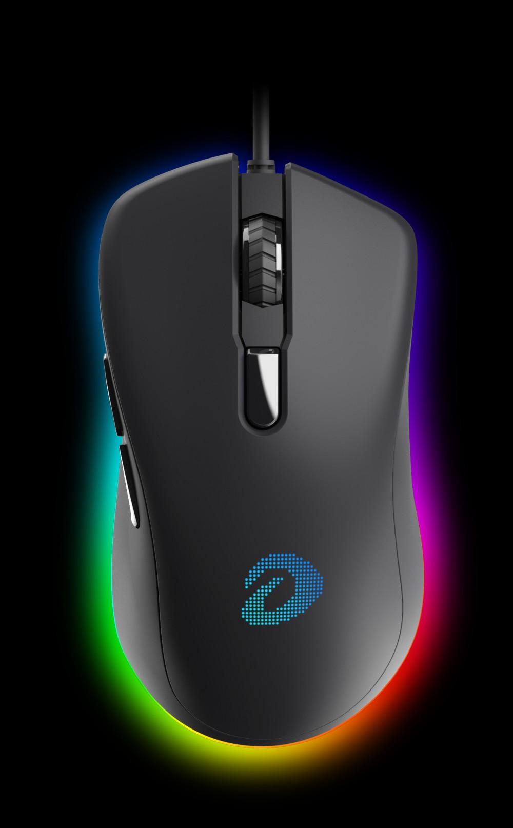 chuot-gaming-dareu-em908-led-rgb-bravo-sensor