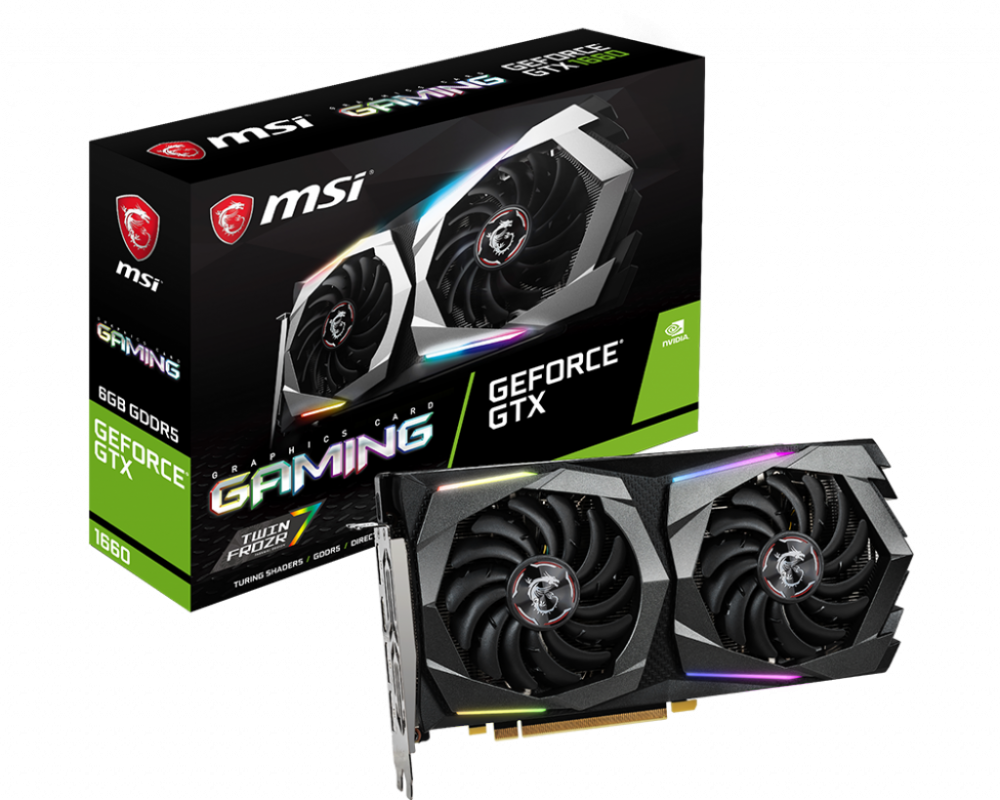 msi-gtx-1660-gaming-6g-digital-led