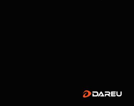 ban-di-chuot-dare-u-esp100-360x280x3mm-no-packing