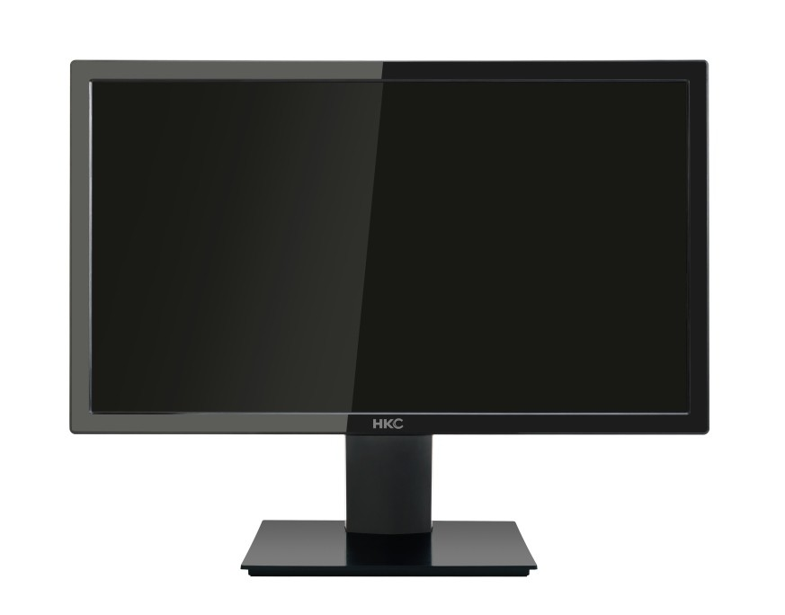 hkc-mb21s1-h-21-5-wide-led-monitor