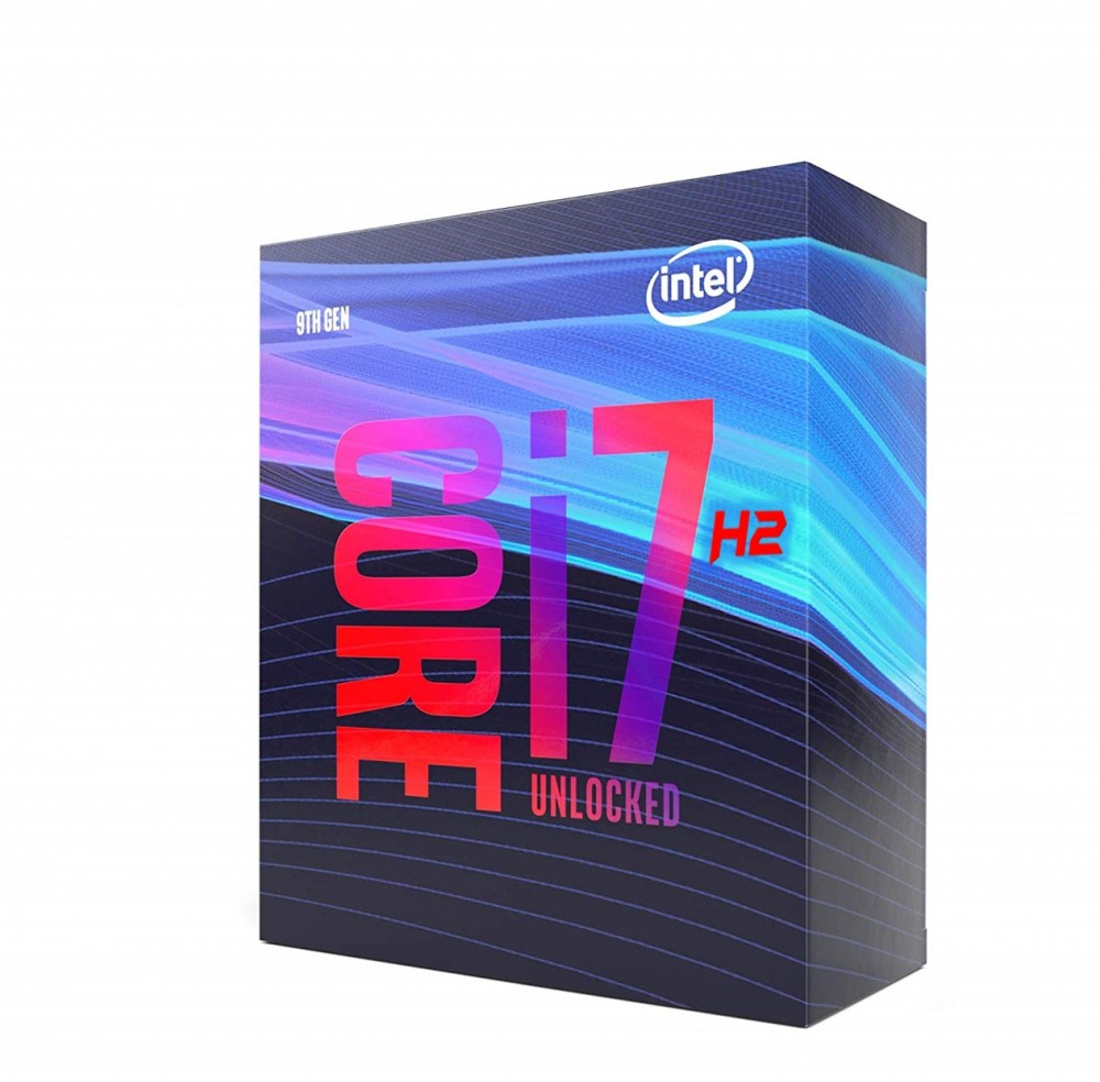 cpu-intel-core-i7-9700-3-0ghz-turbo-up-to-4-7ghz