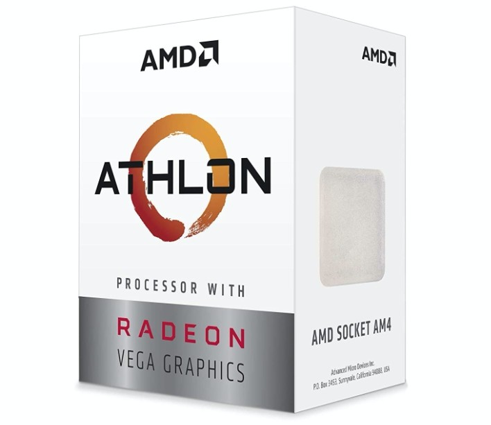 amd-ryzen-athlon-3000g-3-5-ghz-4-mb-cache-l3-socket-am4