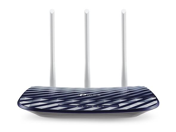 router-tp-link-archer-c20