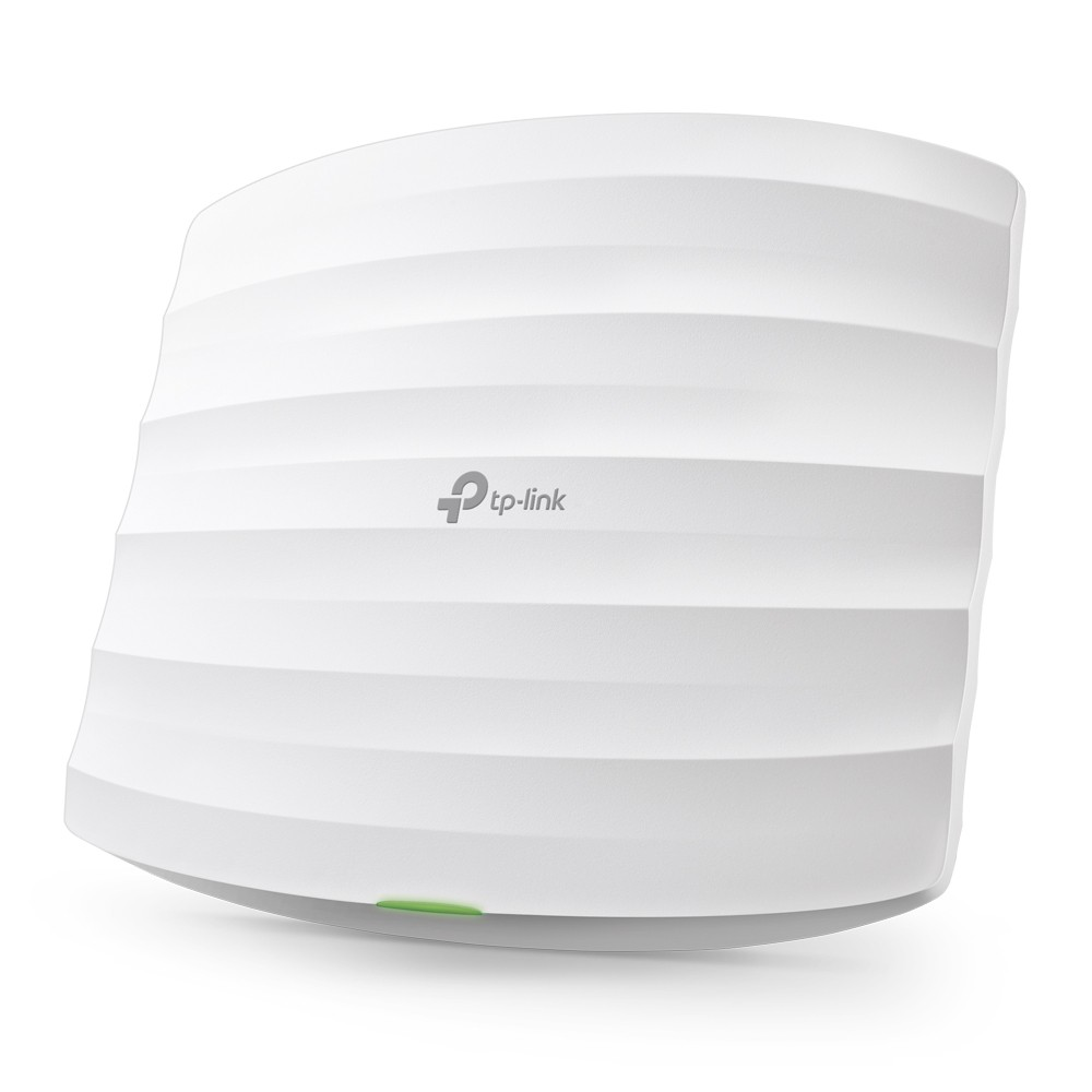tplink-eap115-access-point-gan-tran-wi-fi-chuan-n-toc-do-300mbps