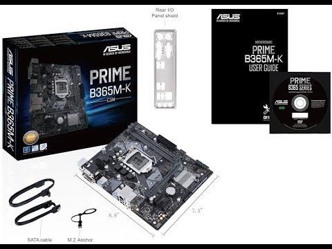 mainboard-asus-prime-b365m-k