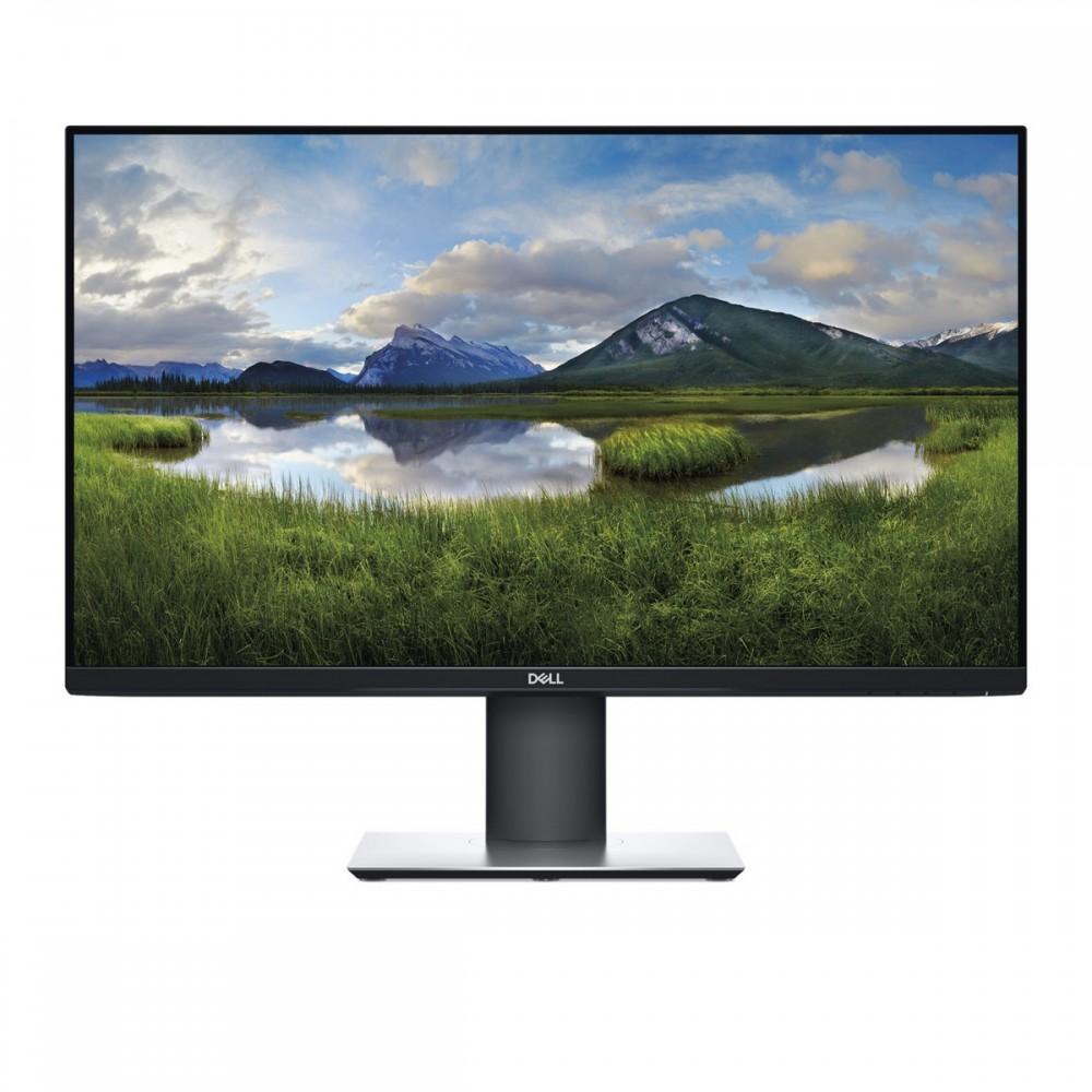 dell-p2419h-23-8inch-ips