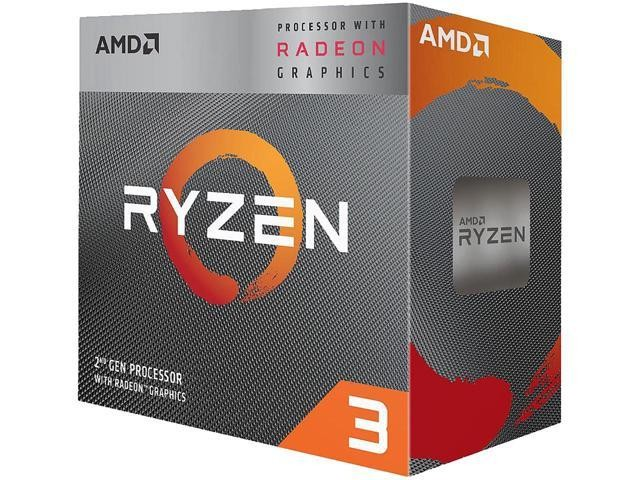 amd-ryzen-3-3200g-3-6-ghz-ipto-4-0-ghz-6mb-socket-am4