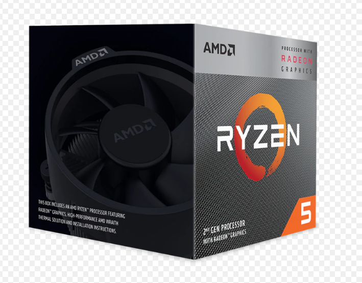 amd-ryzen-5-3600-3-6-ghz-upto-4-2ghz-36mb-cache-6-cores-12-threads-socket-am4