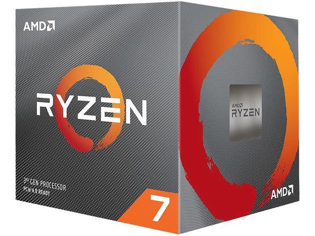 amd-ryzen-7-3800x-3-9-ghz-upto-4-5ghz-36mb-cache-8-cores-16-threads-socket-am4
