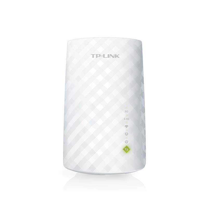tp-link-re200-bo-mo-rong-song-wi-fi-ac750