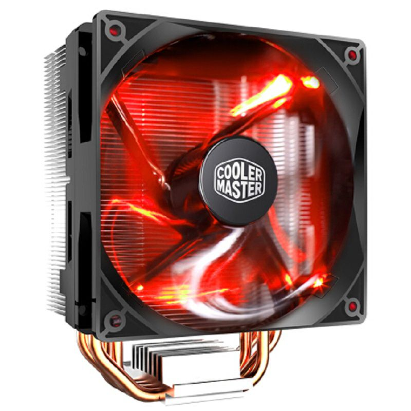 cooler-master-t400i-red-led