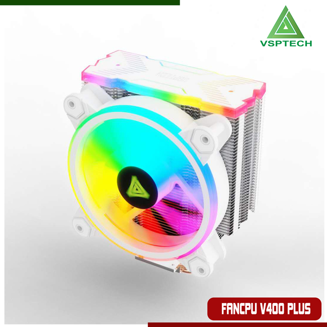 fan-cpu-vsptech-v400-plus