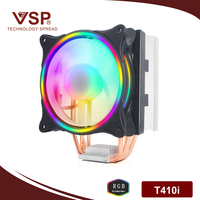 fan-cpu-vsp-cooler-masster-t410i-led-rgb
