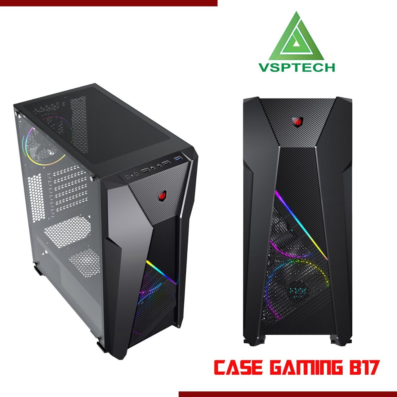case-vsp-gaming-b17-mat-hong-trong-suot