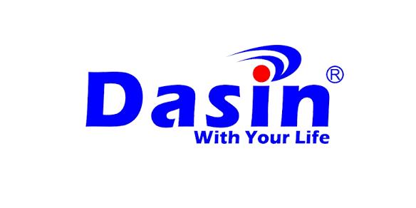 Dasin
