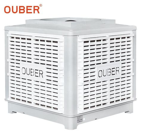 OUBER