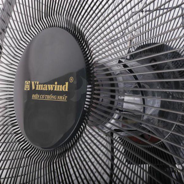 Quạt treo tường Vinawind QTT-400EHD