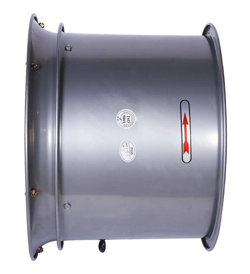 Quạt thông gió công nghiệp công suất cao HAIKI HKS-60G