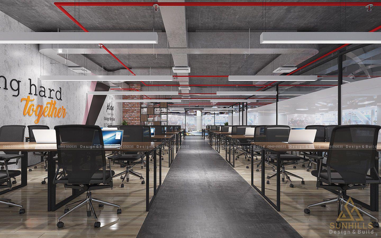 Giga Office