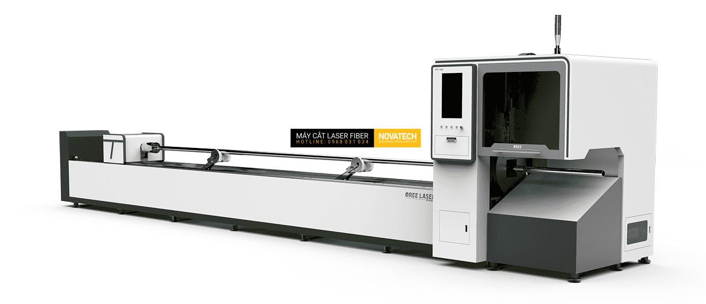 Máy cắt laser fiber OREE OR-TL