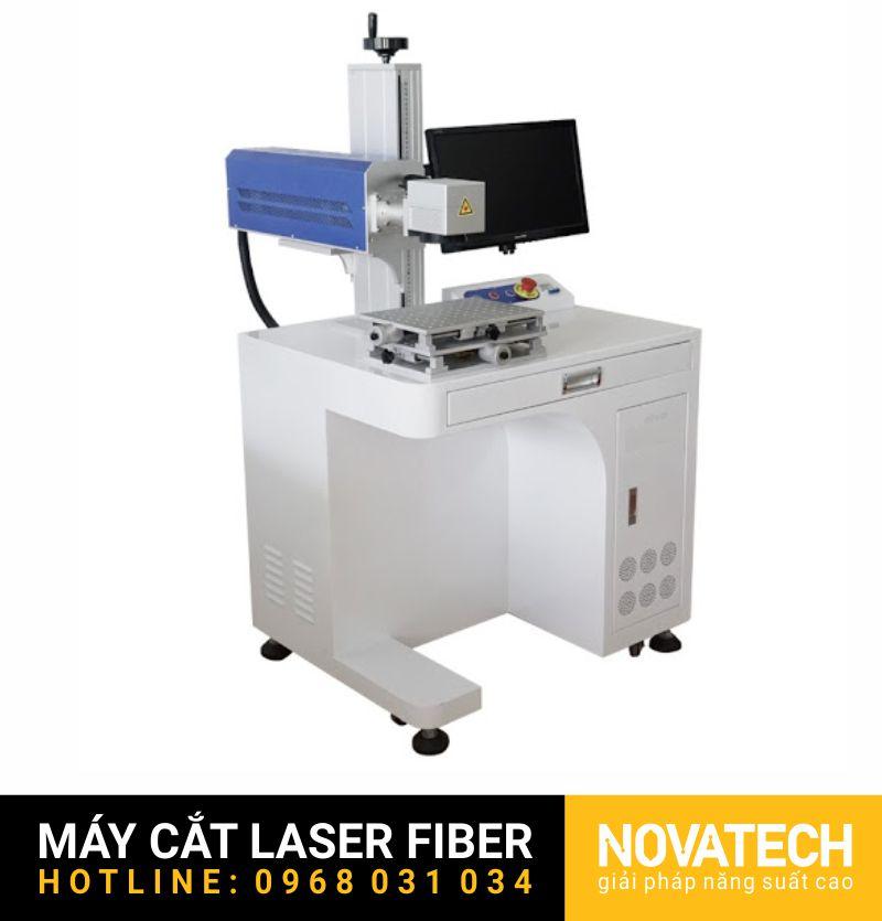 Máy khắc laser CO2 30W giá rẻ