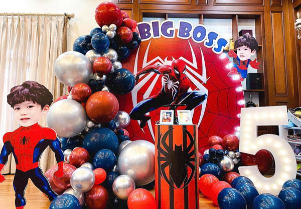 chu-de-nguoi-nhen-happy-birthday-big-boss