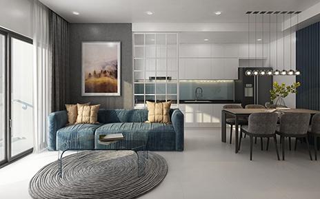 Những lưu ý quan trọng trong phong thủy khi mua nhà giúp thu hút tài lộc