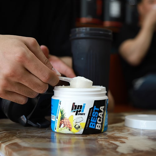 best-bcaa-30-servings