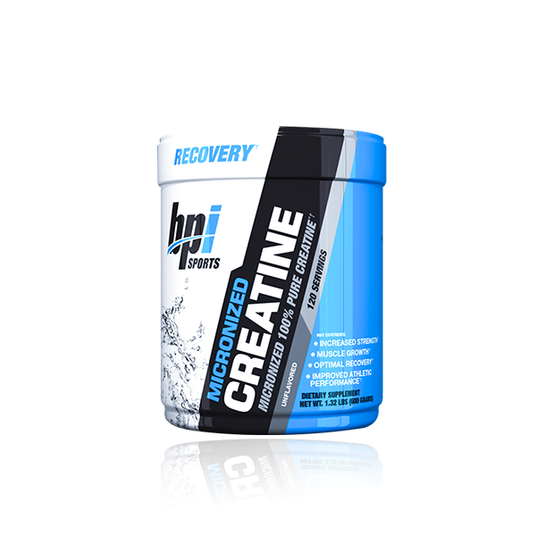 bpi-micronized-creatine-120-servings