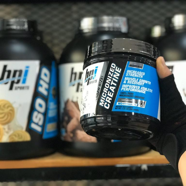 bpi-creatine-60-servings