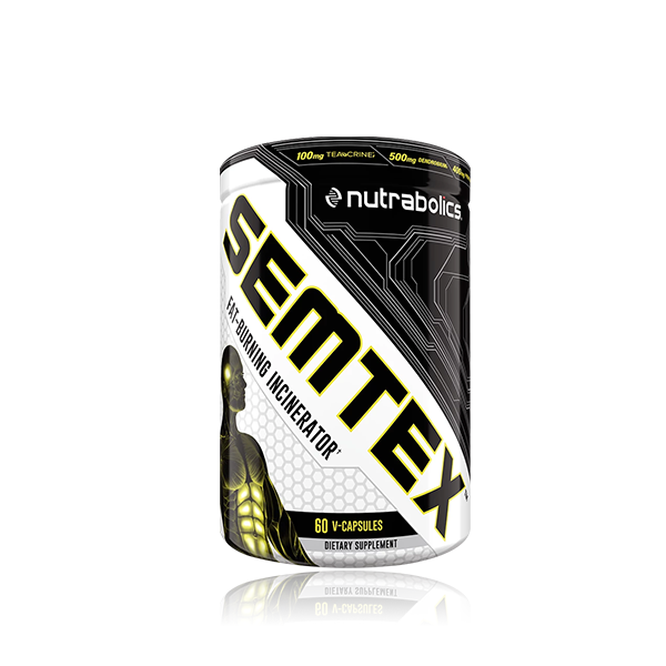 semtex-60-vien-30-servings