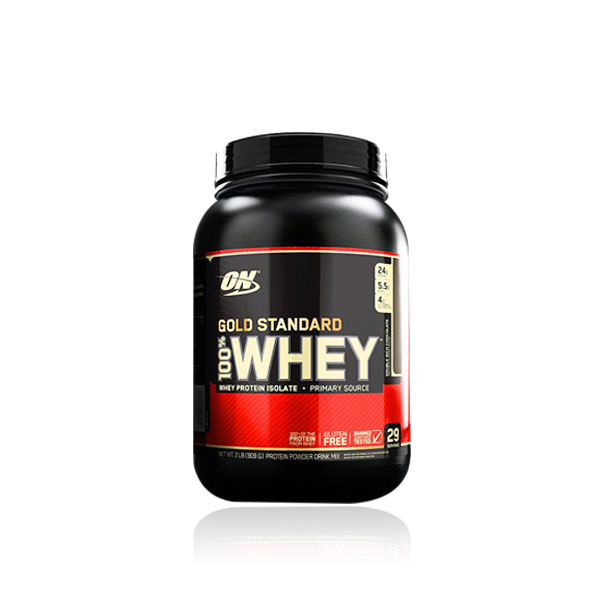 whey-gold-standard-2lbs-900g