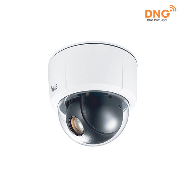 Camera IP IDIS DC-S3283WHX