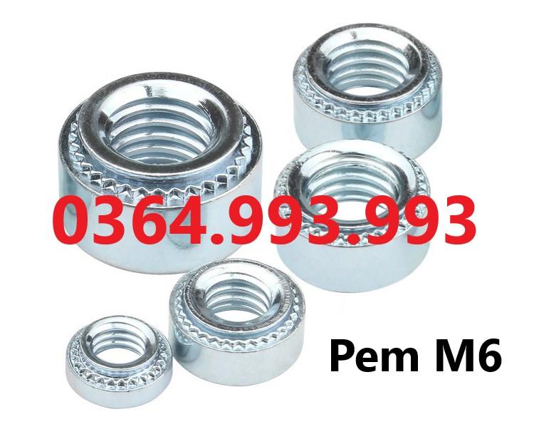 pem-m6