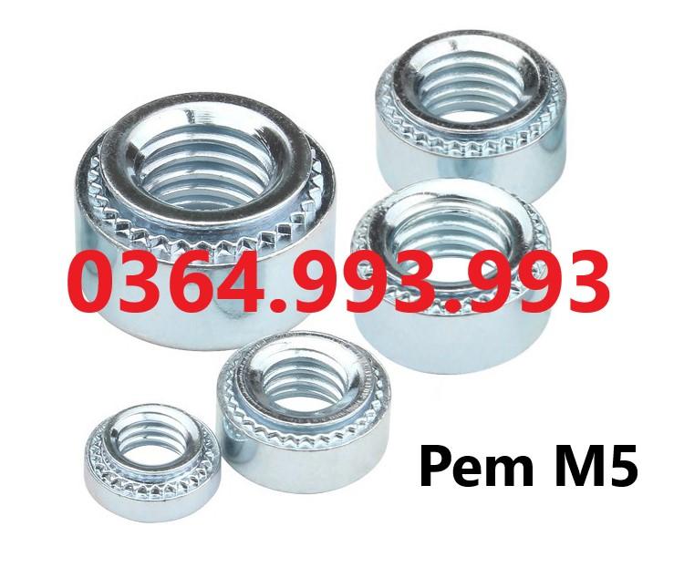 pem-m5