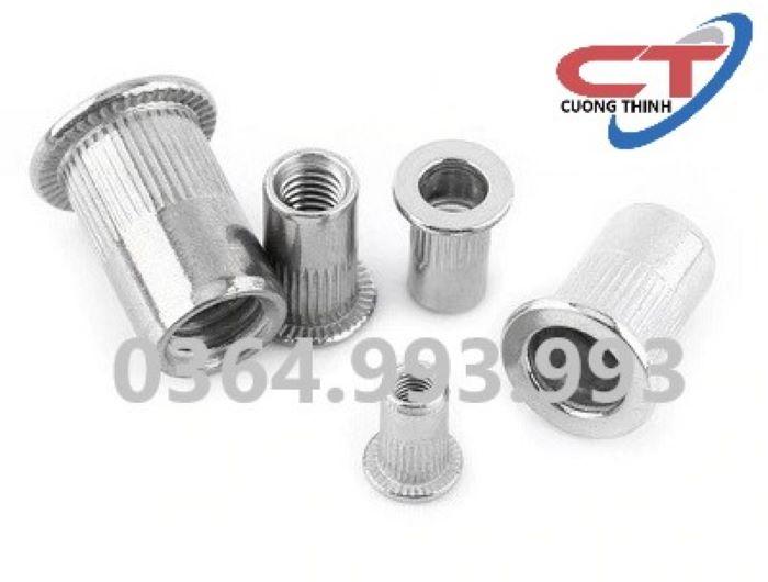 tan-rut-oc-rut-m6-inox-304