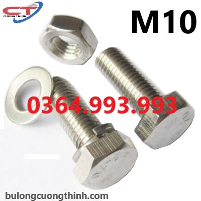 oc-luc-giac-ngoai-m10x20-m10x30-m10x40-m10x50-inox