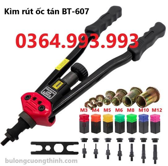 kim-rut-dai-oc-bt607